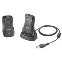 MotorolaCS3000-2.jpg