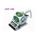 Applicator APF-100