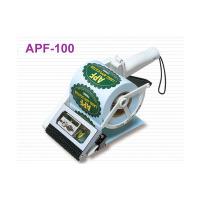 apf_100.jpg