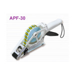 Applicator APF-30