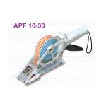 Aplikátor APN10-30