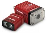Snímač Omron Microscan Vision MINI