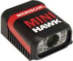 Snímač Omron Microscan MINI HAWK