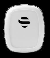 Tag-Leonardo-Battery-Lifetime-WEB-A-800x927