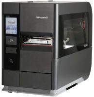 tiskarna-honeywell-px940-1