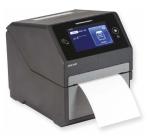Printer SATO CT4-LX