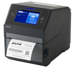 Printer SATO CT4-LX