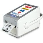 Tiskárna SATO FX3-LX