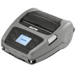 Tiskárna SATO PV4