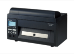 Printer SATO SG112-ex
