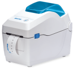 Tiskárna SATO WS2 Antibacterial