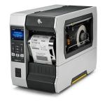 Tiskárna Zebra ZT610 RFID
