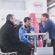 eprin-4