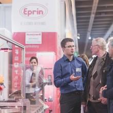 eprin-23